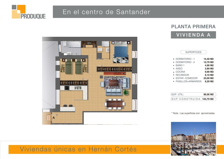 hernan-cortes_planta-primera-va