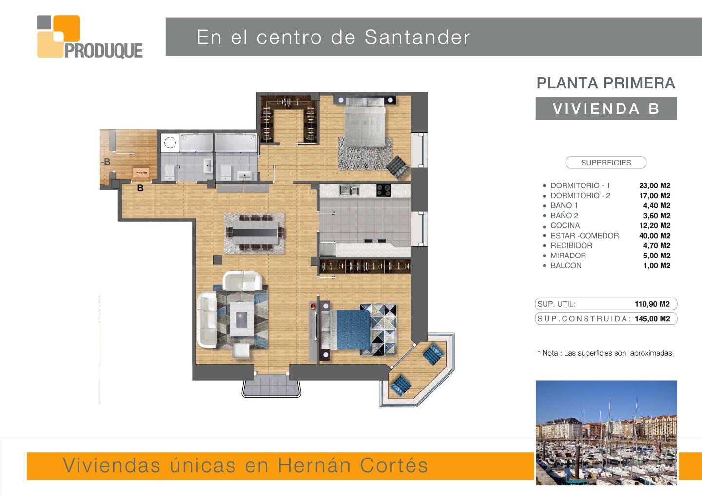 hernan-cortes_planta-primera-vb