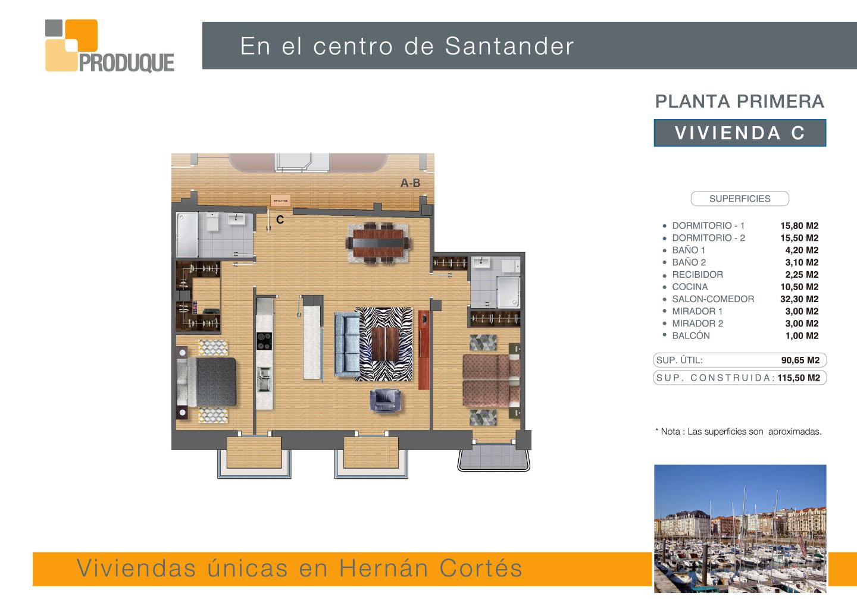 hernan-cortes_planta-primera-vc