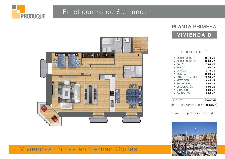 hernan-cortes_planta-primera-vd