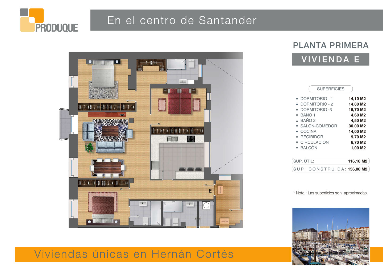 hernan-cortes_planta-primera-ve