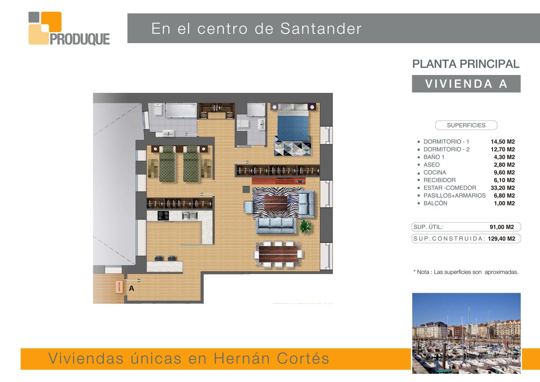 hernan-cortes_planta-principal-va