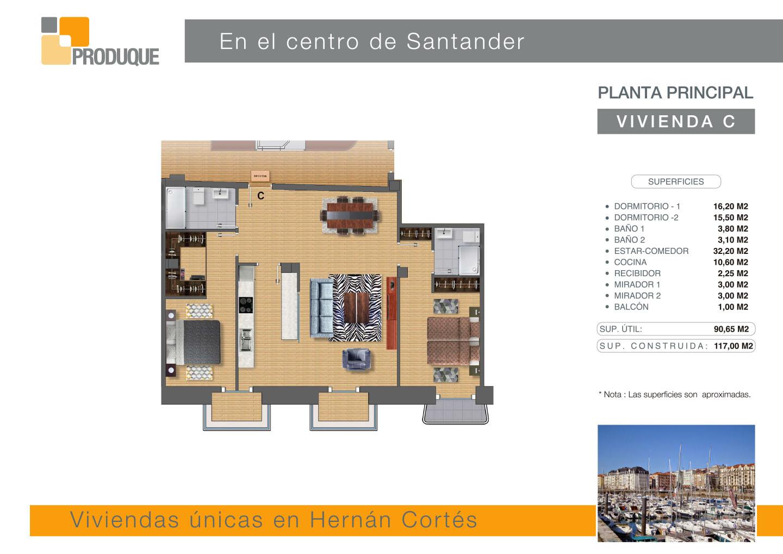 hernan-cortes_planta-principal-vc