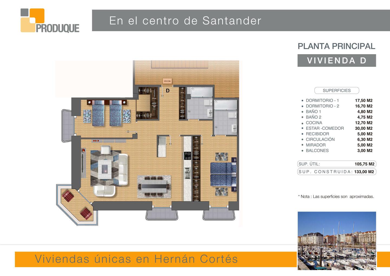 hernan-cortes_planta-principal-vd