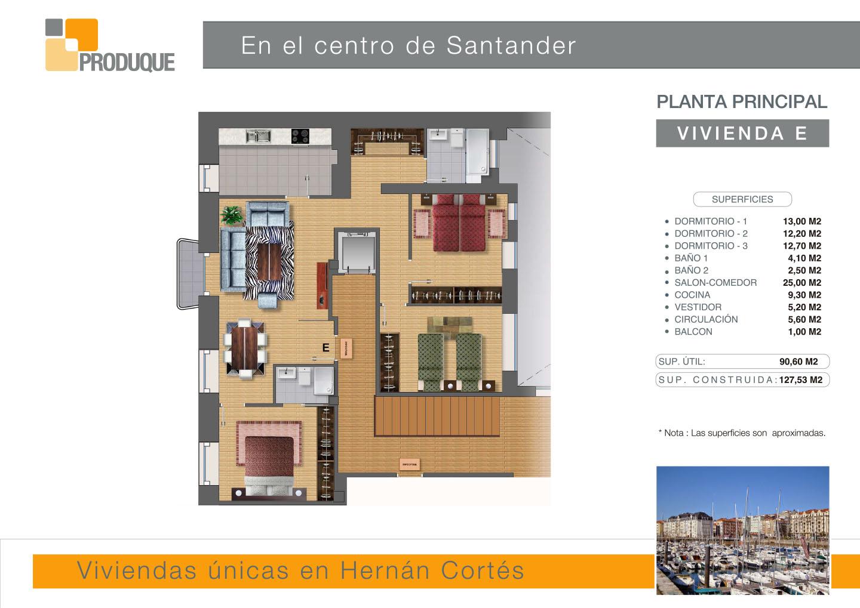 hernan-cortes_planta-principal-ve
