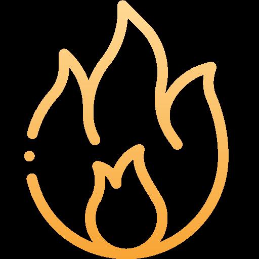 icon-services-02