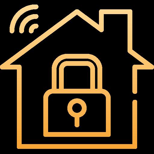 icon-services-03