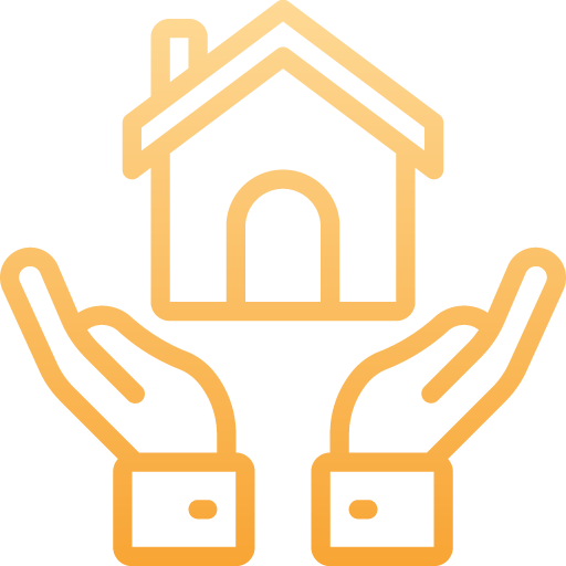 icon-services-04