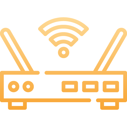 icon-services-05
