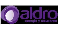 p-aldro-logo