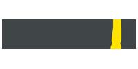 p-masmovil-logo