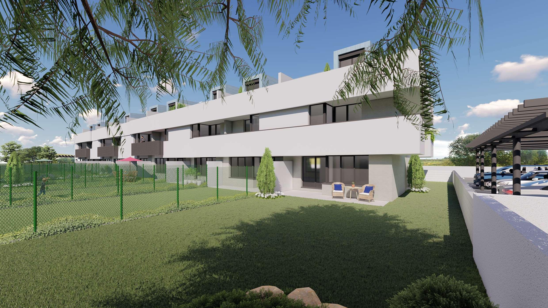 Residencial-Alya-05