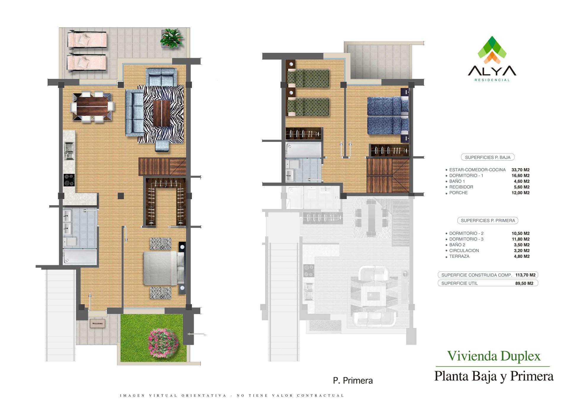 Residencial_Alya-Planta-baja-primera