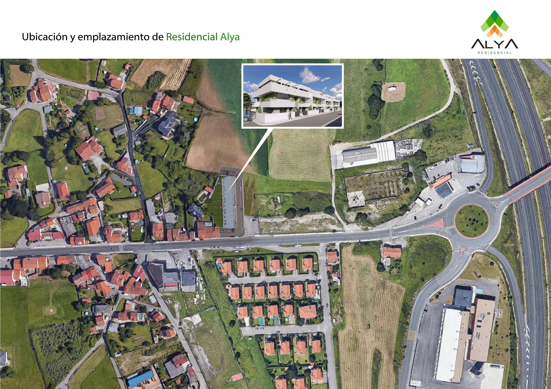 Residencial_Alya-Ubicacion_02