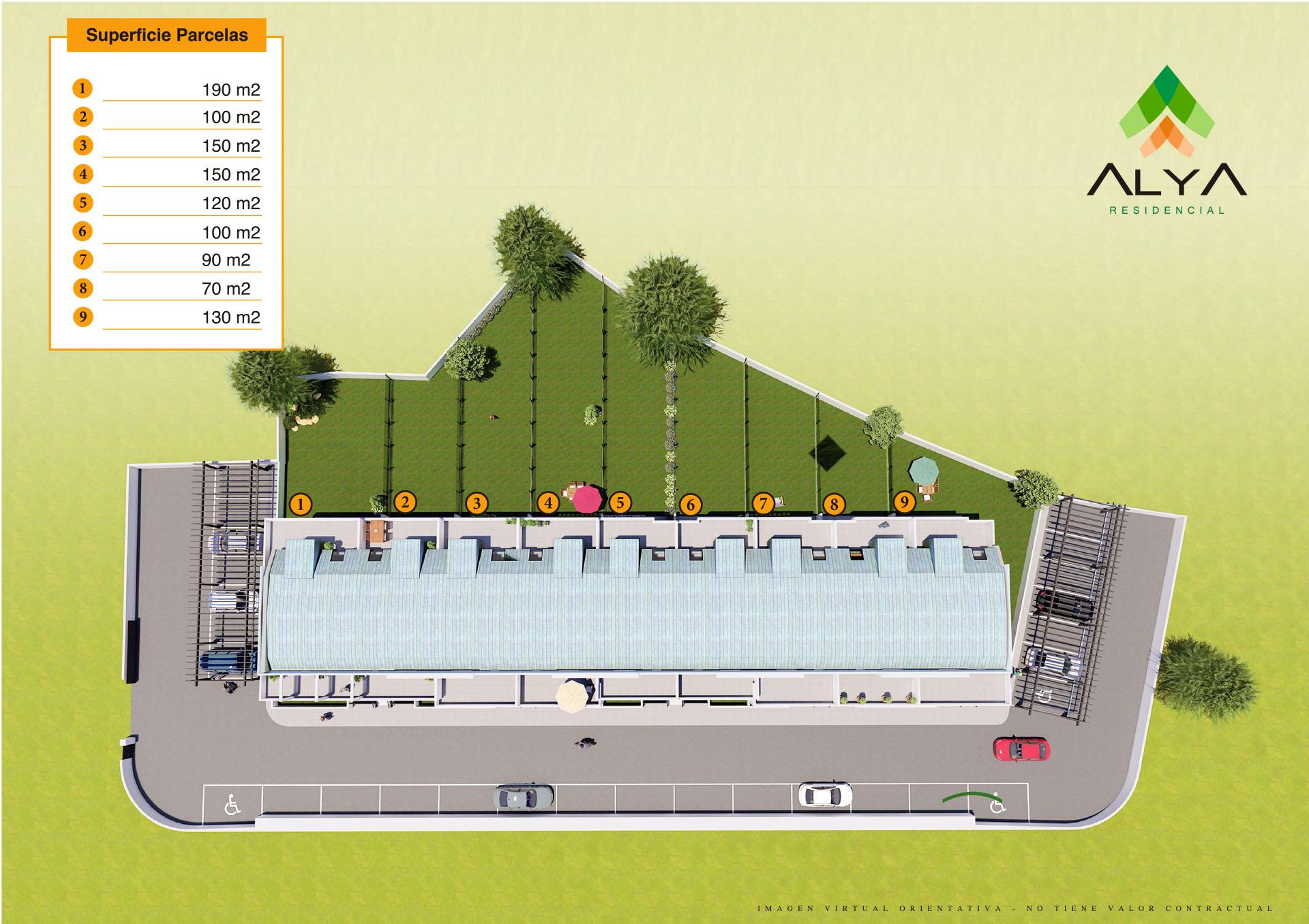 Residencial_Alya-Urbanizacion_01