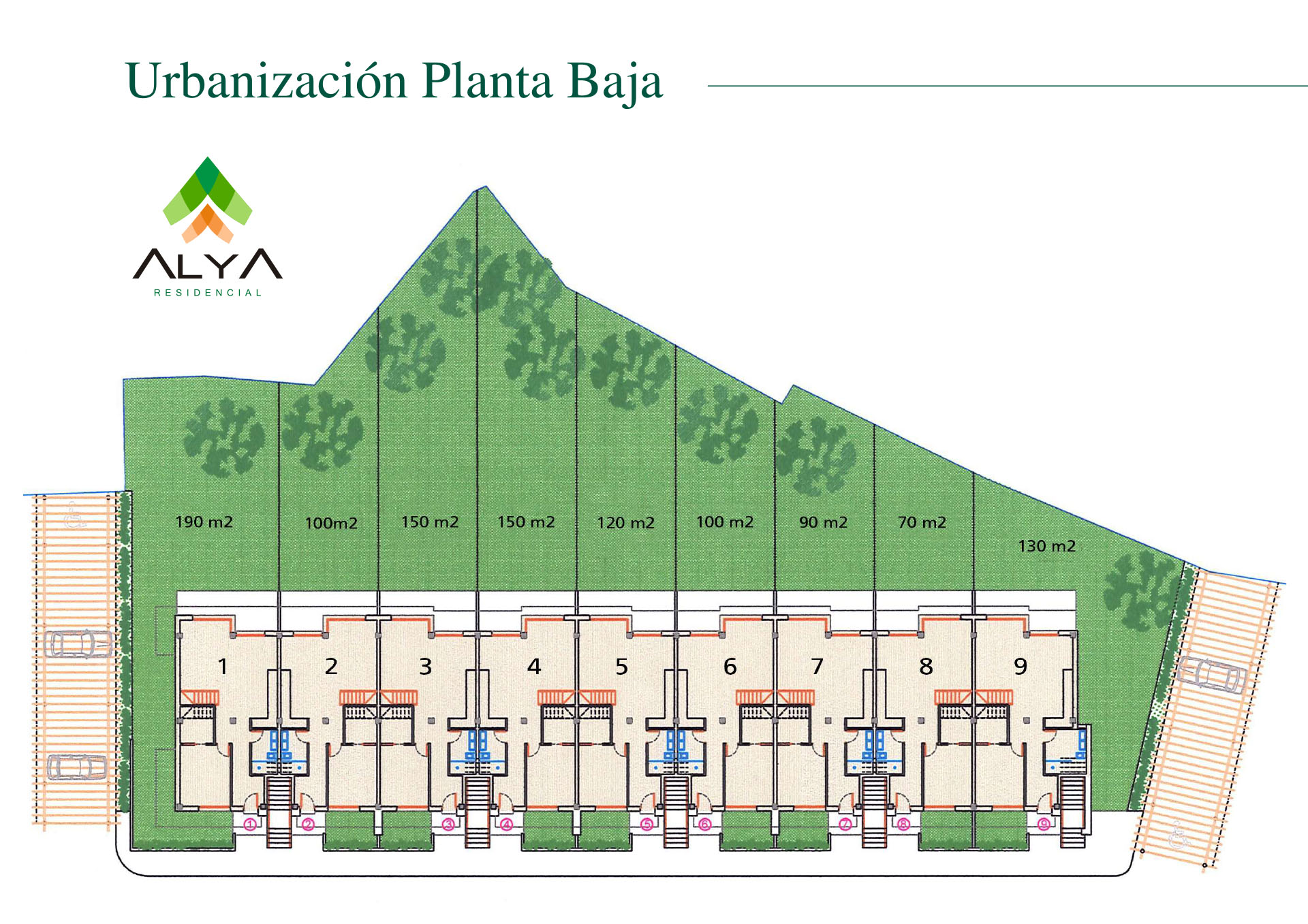 Residencial_Alya-Urbanizacion_02